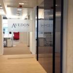 Avedon GmbH