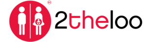 2theloo Logo | Avedon Capital Partners