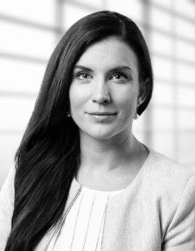 Kristina Kersting profile image