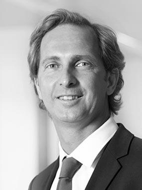 Hannes Hinteregger