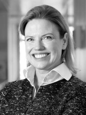 Helen Draijer profile image