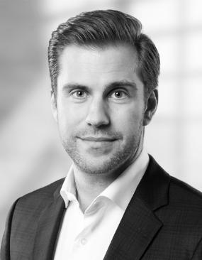 Philip Fischer profile image
