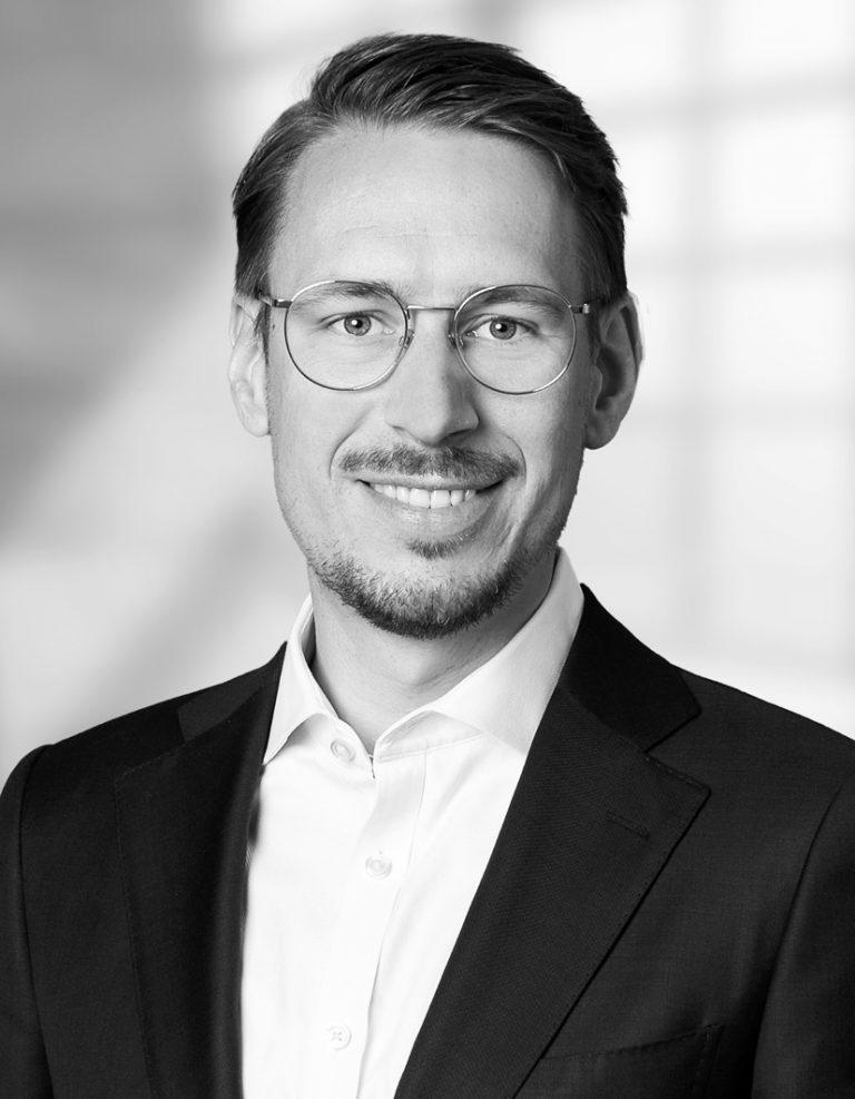 Kai Hübner profile image