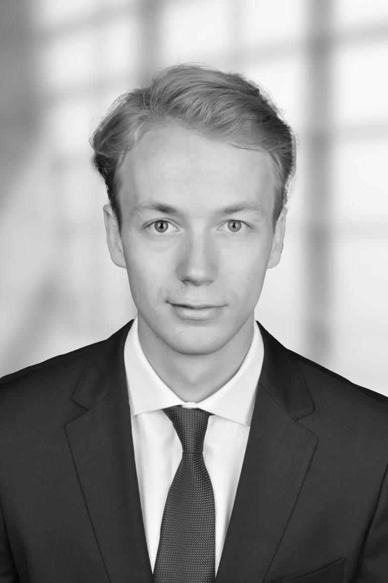 Johannes Schneider profile image