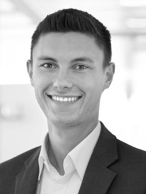 Leo Hartwich profile image