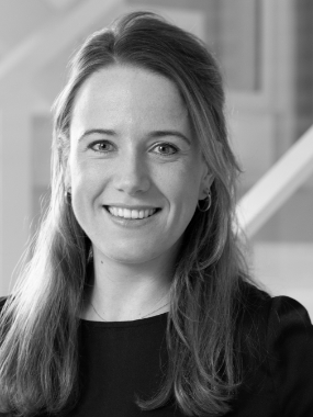 Lotte Verhoeve profile image