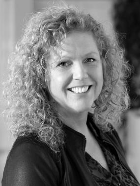 Marjoleine Legius profile image