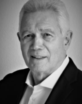 Reinhard Bräuer profile image