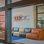 WCC | Avedon Capital Partners