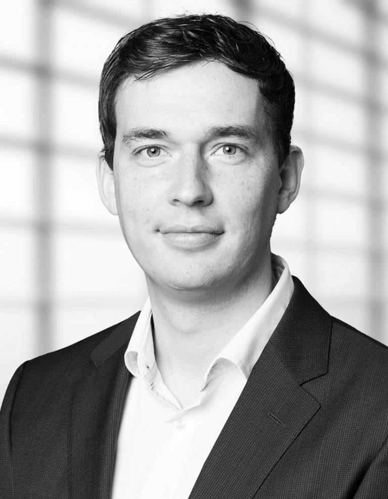 Hendrik Zelle profile image