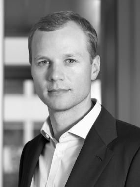 Willem van der Veer profile image