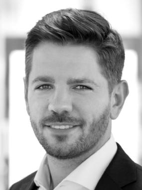 Ben von Schulz profile image