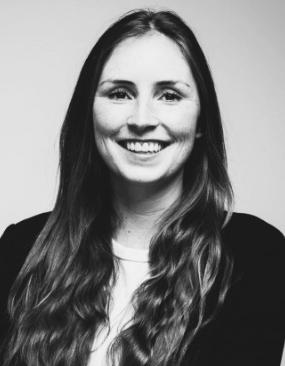 Jana Buchau profile image