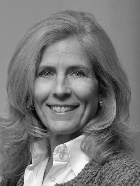 Sandra Pajarola profile image